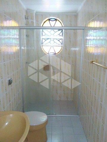 Apartamento para alugar com 2 dormitórios em , cod:I-034367 - Foto 4