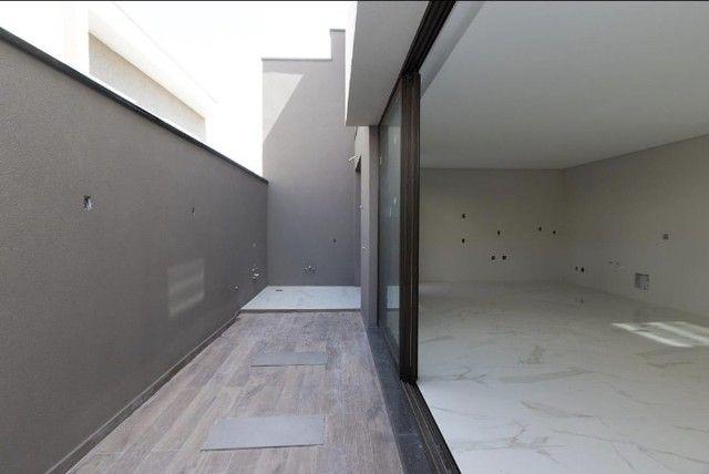 Felix Imóveis| Casa em Curitiba - Foto 8