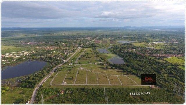 """Reserva Camará - A 6km da BR 116 §§"""" - Foto 14"""