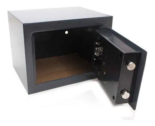 Cofre digital com senha entrega imediata - Foto 2