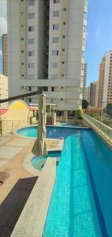 Apartamento à venda com 3 dormitórios em Setor bueno, Goiânia cod:60209182 - Foto 18