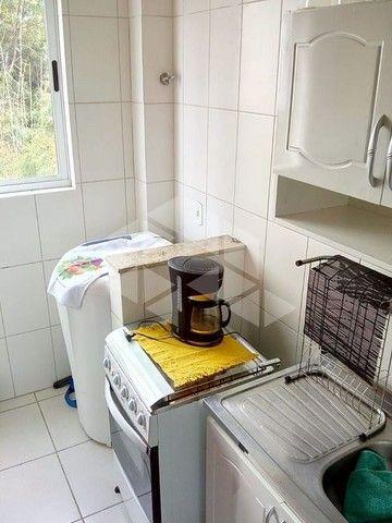 Apartamento para alugar com 1 dormitórios em , cod:I-034518 - Foto 11
