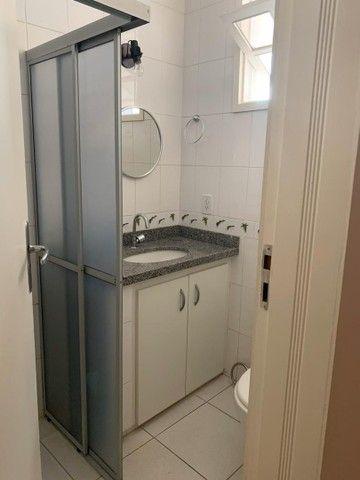 Aluga-se duplex em condomínio fechado no Bairro Lagoa Seca, próximo as faculdades. - Foto 6