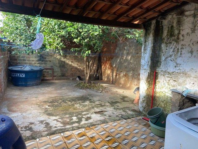 Casa no Tancredo Neves, Serra Talhada. - Foto 5