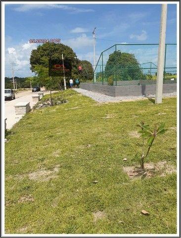 Moradas Da Boa Vizinhança - 2 minutos da Praia do Icaraí \\! - Foto 18