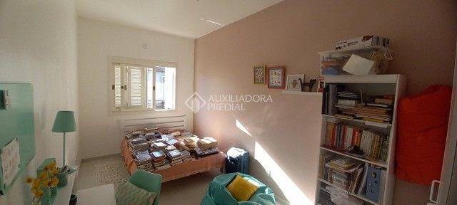 Casa à venda com 3 dormitórios em Hípica, Porto alegre cod:335169 - Foto 18