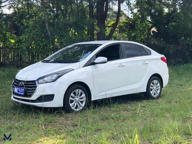 Hyundai HYUNDAHB20S 1.6A COMF