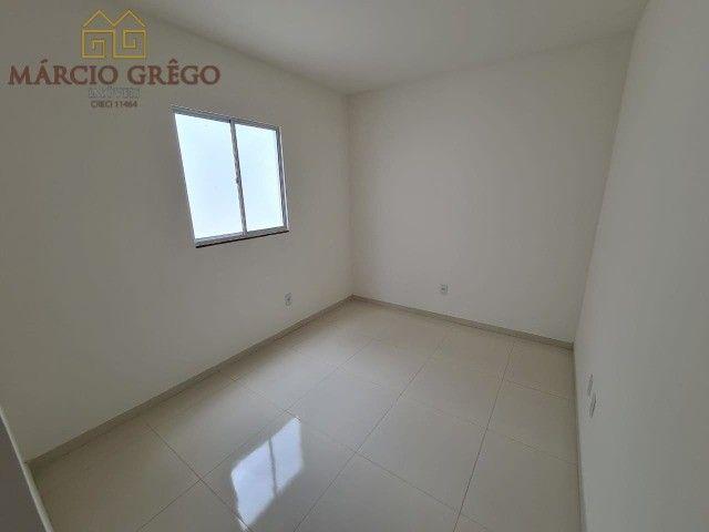 Casa à venda no bairro Alto do Moura com 2quartos, sendo 1 suíte. - Foto 9