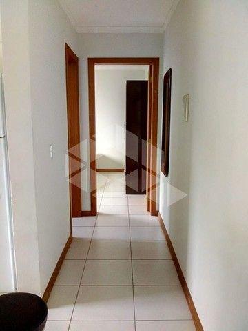 Apartamento para alugar com 1 dormitórios em , cod:I-034518 - Foto 4