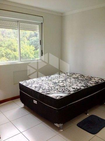 Apartamento para alugar com 1 dormitórios em , cod:I-034518 - Foto 14