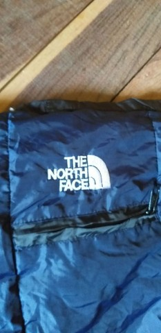 Saco de Dormir North Face -10  - Foto 6