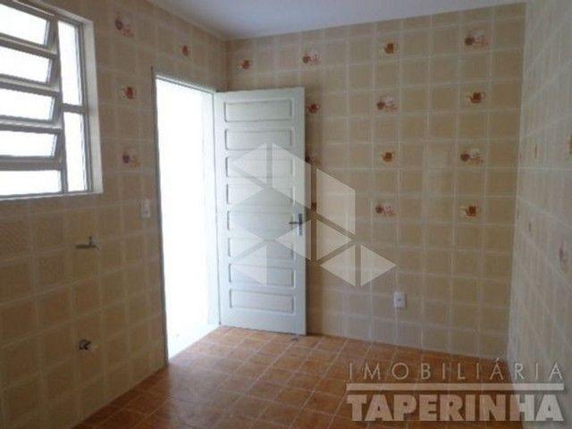 Apartamento para alugar com 1 dormitórios em , cod:I-034261 - Foto 2