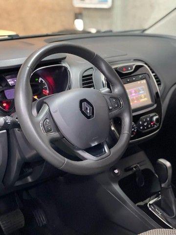 Renault Captur  - Foto 12