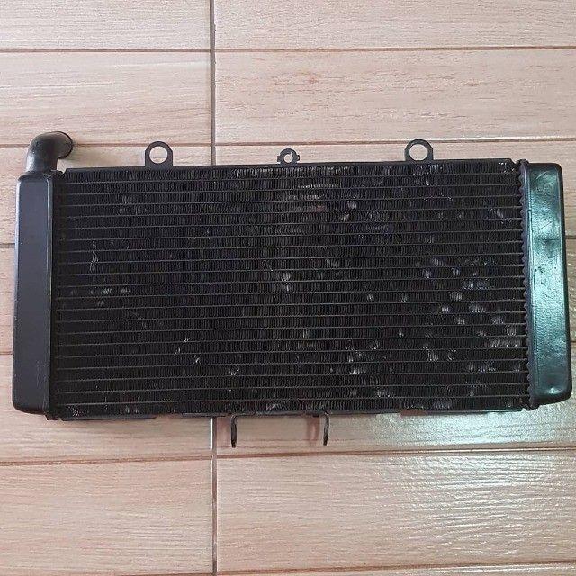 Radiador CB1.000