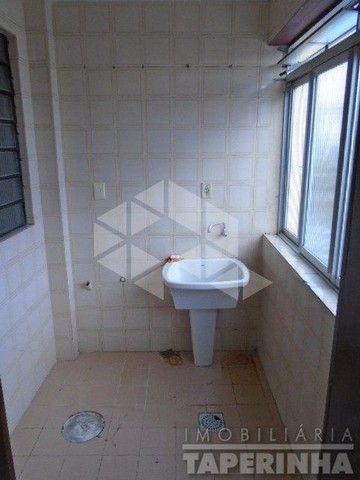 Apartamento para alugar com 2 dormitórios em , cod:I-034348 - Foto 8