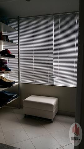 Casa Duplex Venda em condomínio em Feira de Santana - Foto 11