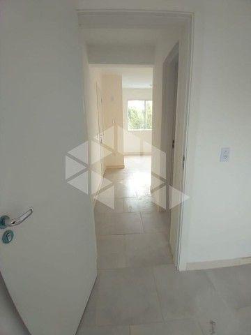 Apartamento para alugar com 1 dormitórios em , cod:I-034426 - Foto 3