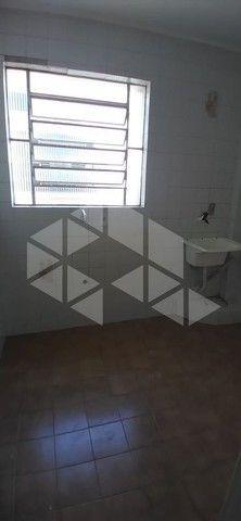 Kitchenette/conjugado para alugar com 1 dormitórios em , cod:I-034447
