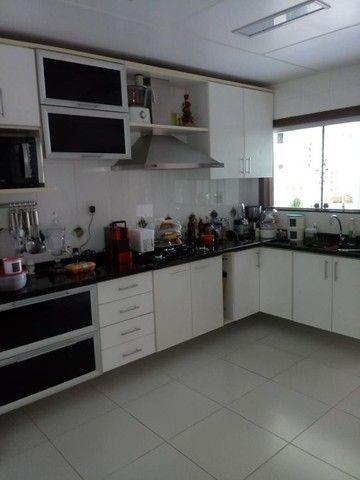 Casa à venda com 4 dormitórios em Tomba, Feira de santana cod:3290 - Foto 15
