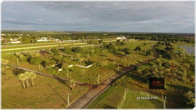 """Reserva Camará - A 6km da BR 116 §§"""" - Foto 19"""