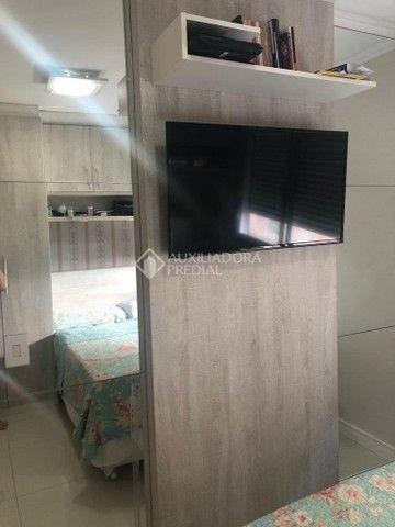 Apartamento à venda com 2 dormitórios em Humaitá, Porto alegre cod:336449 - Foto 14
