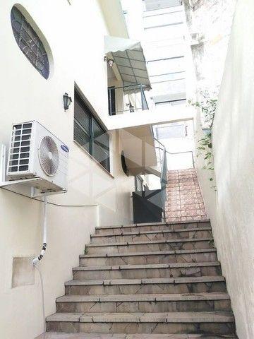 Apartamento para alugar com 3 dormitórios em , cod:I-034495