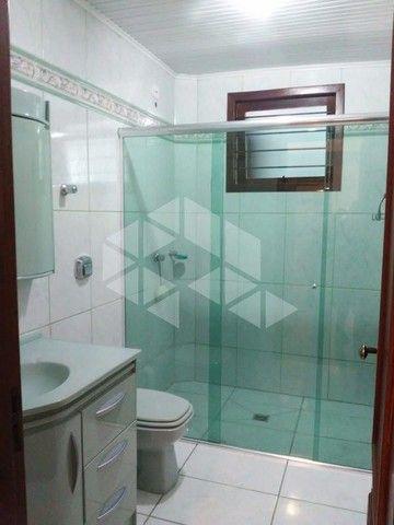Apartamento para alugar com 3 dormitórios em , cod:I-034495 - Foto 13