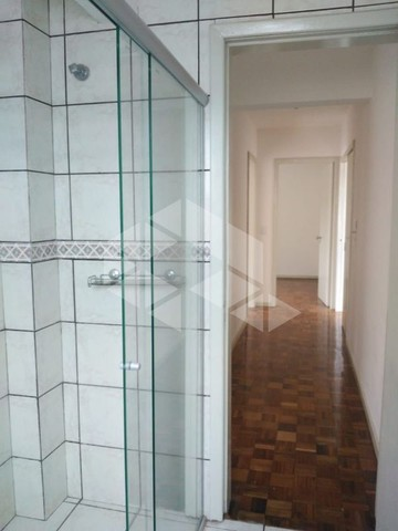 Apartamento para alugar com 3 dormitórios em , cod:I-034337 - Foto 11