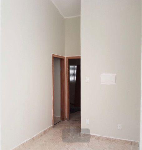 4 unidades de casas em condomínio (Px a UCDB) - Foto 4