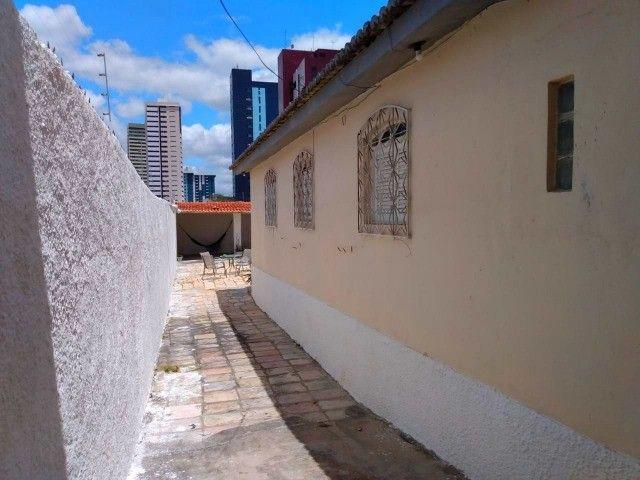 Casa na Prata com excelente infraestrutura para clínicas !!! - Foto 5