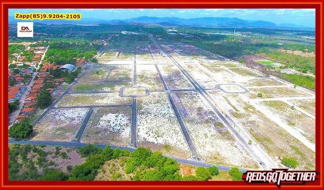 Loteamento em Terras Horizonte- Ligue e invista !!! - Foto 17