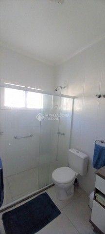 Casa à venda com 3 dormitórios em Hípica, Porto alegre cod:335169 - Foto 13