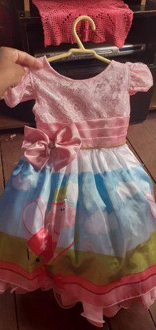 2 vestidos - Foto 5