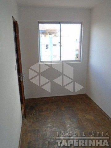 Apartamento para alugar com 2 dormitórios em , cod:I-034348 - Foto 10