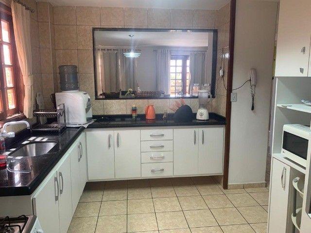 Casa em Condomínio Aluguel Anual - Ref. GM-0029 - Foto 13