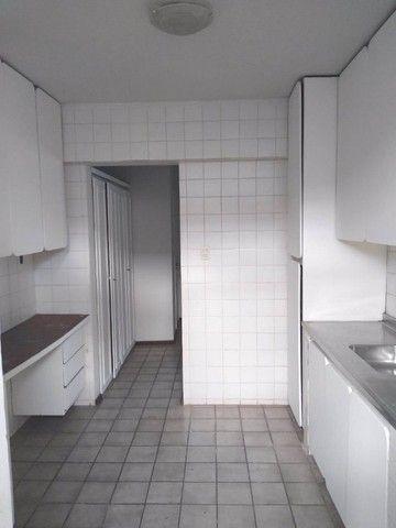 [AL30679] Apartamento com 3 Quartos. Em Boa Viagem !! - Foto 15