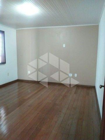 Apartamento para alugar com 3 dormitórios em , cod:I-034495 - Foto 6