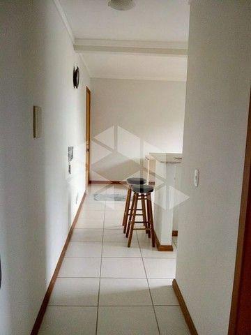 Apartamento para alugar com 1 dormitórios em , cod:I-034518 - Foto 13