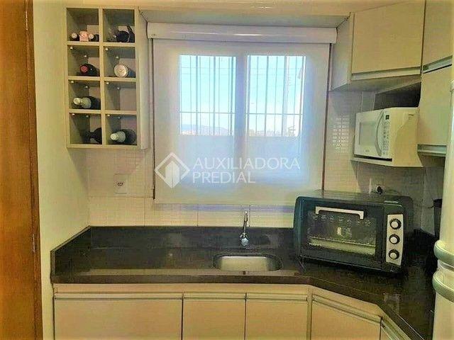 Casa à venda com 2 dormitórios em Hípica, Porto alegre cod:312204 - Foto 5