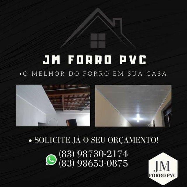 Forro pvc  - Foto 6