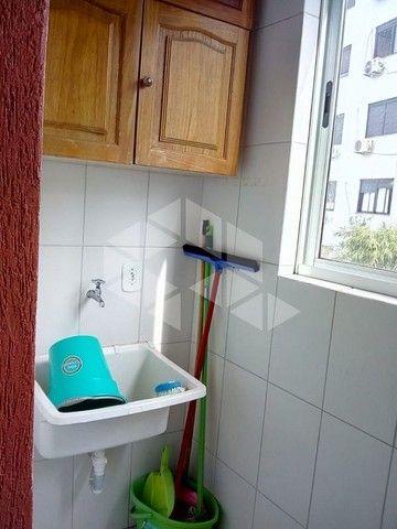 Apartamento para alugar com 1 dormitórios em , cod:I-034518 - Foto 7