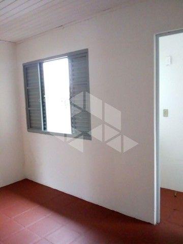 Casa para alugar com 1 dormitórios em , cod:I-034293 - Foto 6
