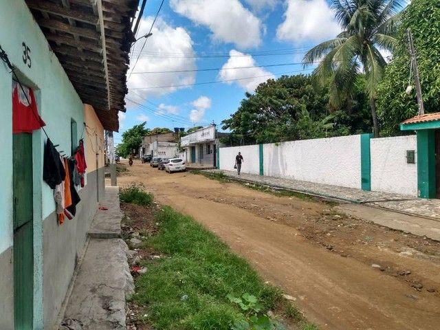 Casa para venda com 1500 metros quadrados com 4 quartos em Santa Lúcia - Maceió - AL - Foto 4