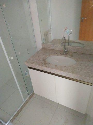 Apartamento Centro de Linhares - Foto 7