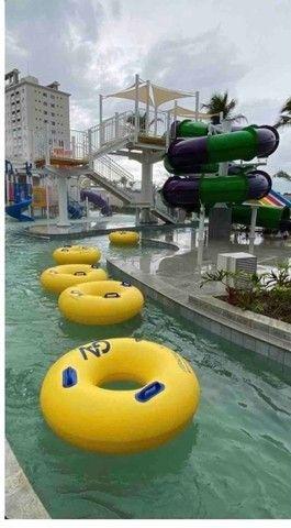 Resorts Salinas Exclusive. - Foto 10
