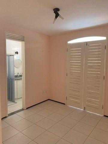 Aluga-se duplex em condomínio fechado no Bairro Lagoa Seca, próximo as faculdades. - Foto 5