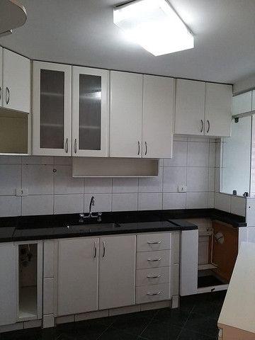 Apartamento na Vila Guilherme Zona Norte com 78 m², 3 dorm, 1 suíte e 1 vaga de garagem - Foto 16