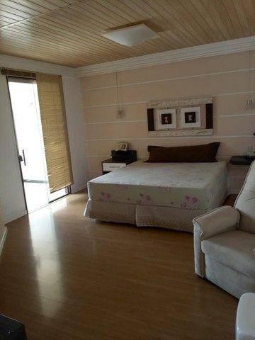 Casa à venda com 4 dormitórios em Tomba, Feira de santana cod:3290 - Foto 16