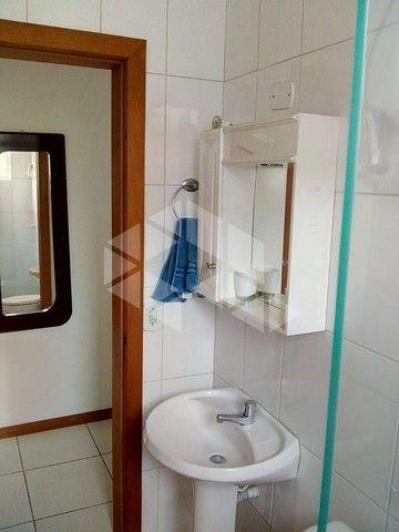 Apartamento para alugar com 1 dormitórios em , cod:I-034518 - Foto 9