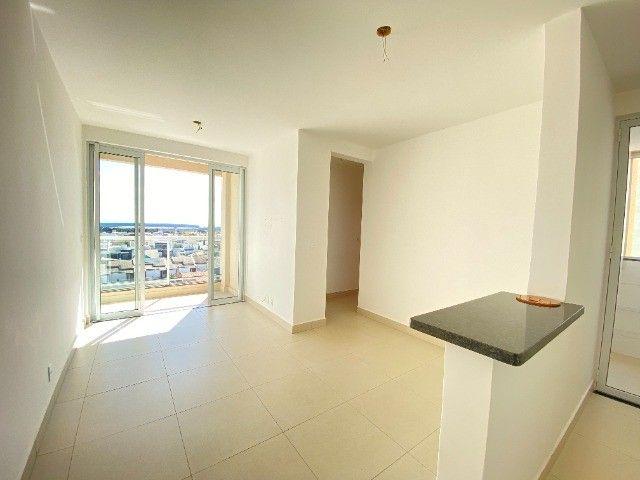 apartamento dois quartos residencial das acácias - Foto 11